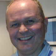 Thomas J Sopp