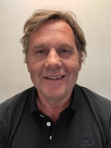 Bård Bonsaksen